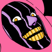 File:Raep face.png