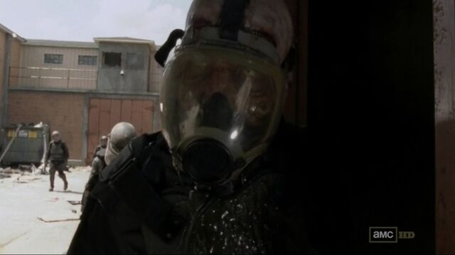 File:Riot Walkers 2.jpg