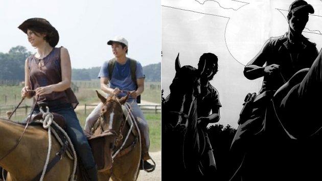 File:TV & Comic Comparison, 40.jpg