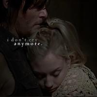 File:Beth doesn't cry anymore she's strong now.jpg