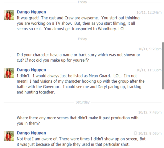File:Dango Nguyen Interview Part 2.PNG