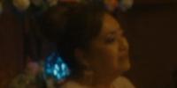 Mrs. Diaz (Fear The Walking Dead)