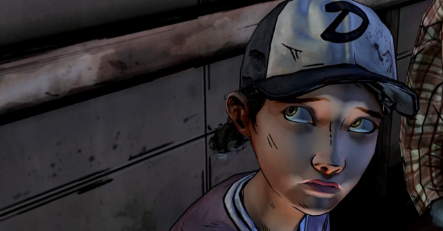 File:Clementine 203.png