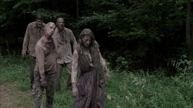 File:The Walking Dead S03E06 1603.jpg