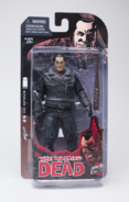 Negan inpackaging-650x1024