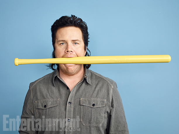 File:SDCC2016 JoshMcDermitt.jpeg