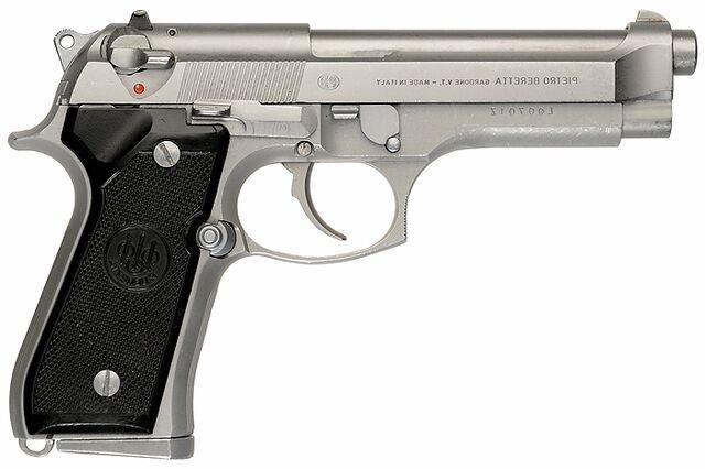 File:Beretta-Inox.jpg