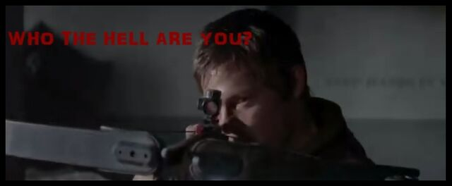 File:Darylfuckingdixon.jpg