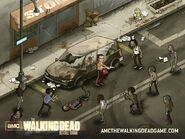 TWD-S3-1024-Social-Game