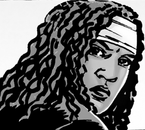 File:Iss97.Michonne4.png