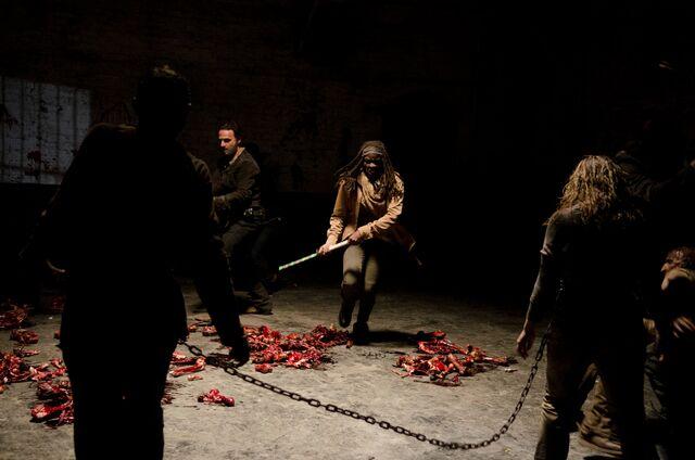 File:The-Walking-Dead-Season-4-Deleted-Scene.jpg