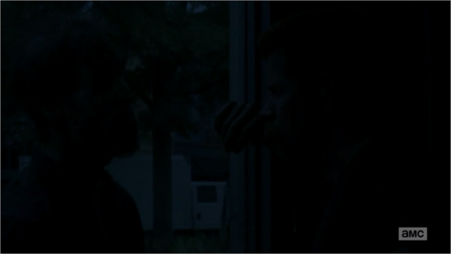 File:5x05 Face To Face.png