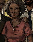 File:Mrs. EverettVGface.png