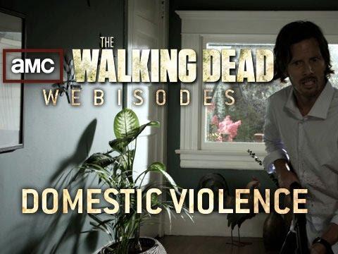 File:Domestic violence.jpg