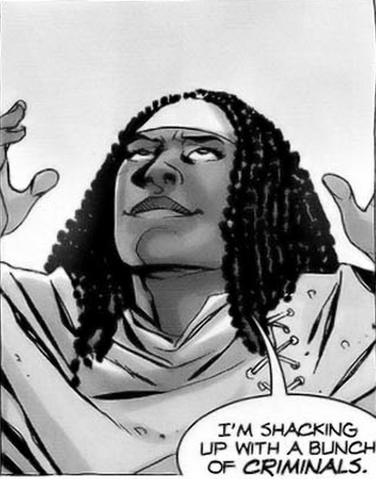 File:Iss26.Michonne4.png