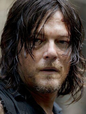 File:S6E6 Daryl.jpg