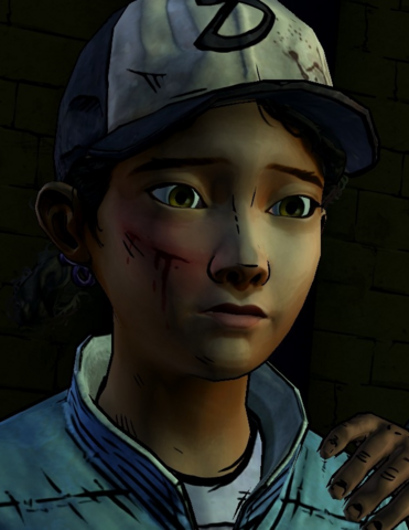 File:IHW Clem Staring.png