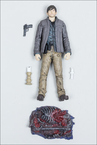File:McFarlane Toys The Walking Dead TV Series 7 Gareth 7.jpg