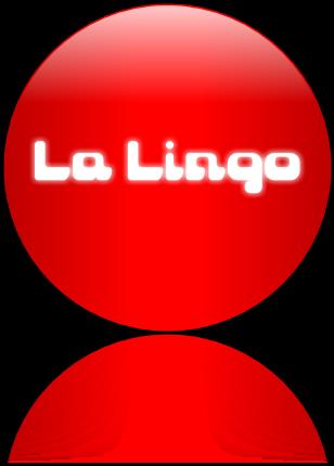 File:La Lingo Cherry.png
