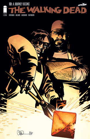 File:TWD131 cover.jpg