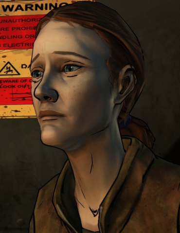 File:NGB Bonnie Forlorn.png