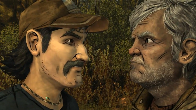 File:Kenny-Charles Standoff.png