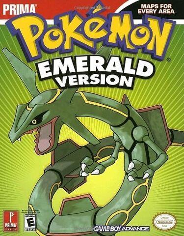 File:WM UPage Gaming Emerald.jpeg