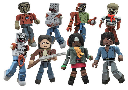 File:1Minimates Series 2 .jpg