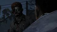 AEC Surprise Zombie