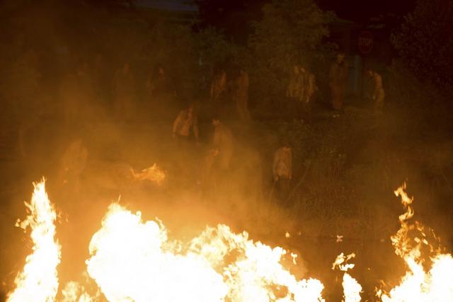 File:AMC 609 ASZ Pond Ablaze.png