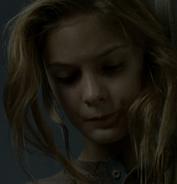 Lizzie hsad-