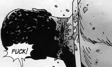 File:Tyreese Comic, 5.jpg