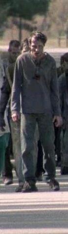 File:Alex Wayne as Walker.jpg