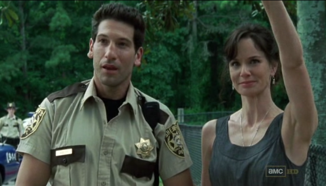 File:Lori Grimes & Shane Walsh (TV) 3.png