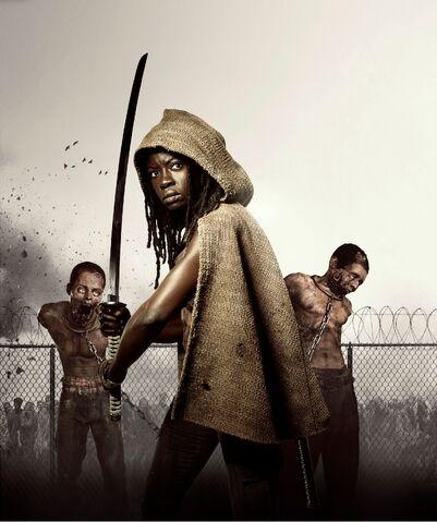 File:Michonneprison.jpg