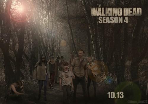 File:Season 4 pre-poster.jpg