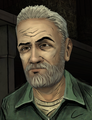 File:AND Hershel Barn.png