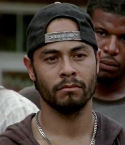File:Caesar Martinez (The Suicide King).png