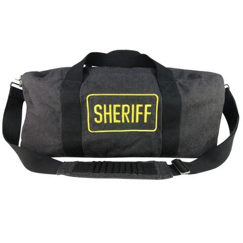 File:Rick Grimes Sheriff Duffel Bag 3.jpg