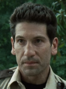 Season one shane walsh (kc)