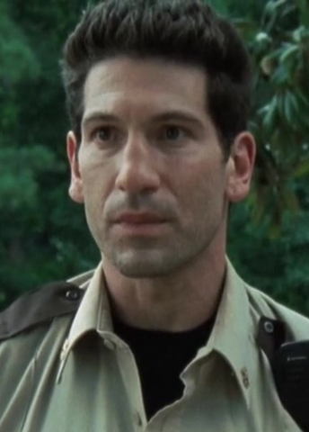 File:Season one shane walsh (kc).png