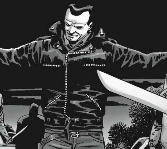 File:154Negan7.png