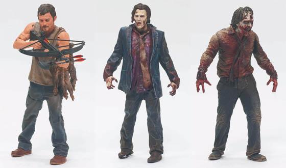 File:Daryl-dixon-the-walking-dead-figures.jpg