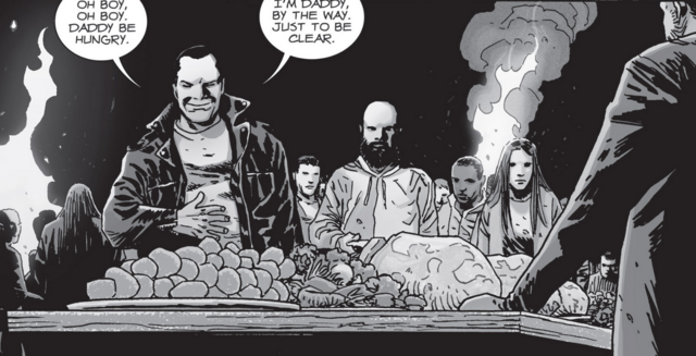File:Negan & The Whisperers 156 (2).png
