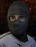Неназванный Бандит 1 (видеоигра)