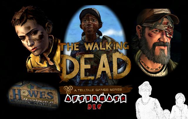 File:Walking dead season 2 DLC.png