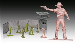 File:Army Men Series 3 - Woodbury Prison Set 2.jpg
