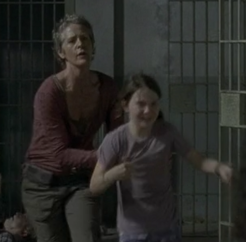 File:Carol and Molly (Infected).png