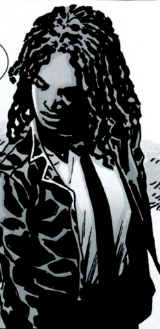 File:Iss74.Michonne3.png