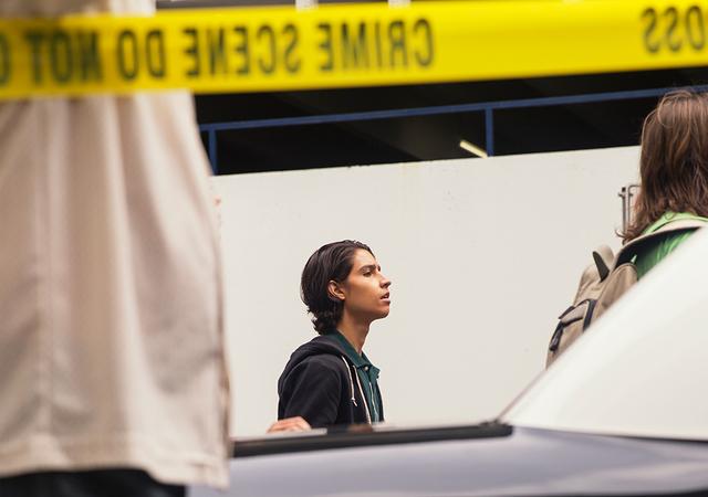 File:FTWD 102 Chris Crime Scene.png